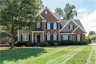 599 Gantwood Lane, Whitsett, NC - USA (photo 1)