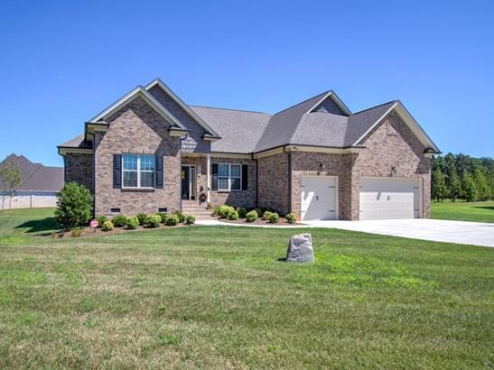 8205 Fortana Court, Kernersville, NC - USA (photo 2)