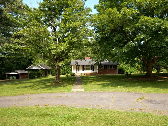 7021 Skylark Road, Pfafftown, NC - USA (photo 2)