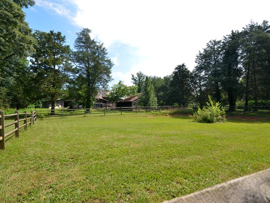 7021 Skylark Road, Pfafftown, NC - USA (photo 5)