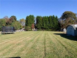 1138 Crescent Court, Winston-salem, NC - USA (photo 4)