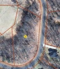 2145 Walnut Crossing Run, Yadkinville, NC - USA (photo 2)