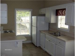 8205 Easley Road, Walnut Cove, NC - USA (photo 3)