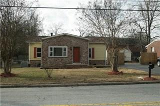 20 Liberty Drive, Thomasville, NC - USA (photo 3)