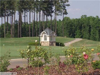 4104 Tansley Court, Greensboro, NC - USA (photo 4)