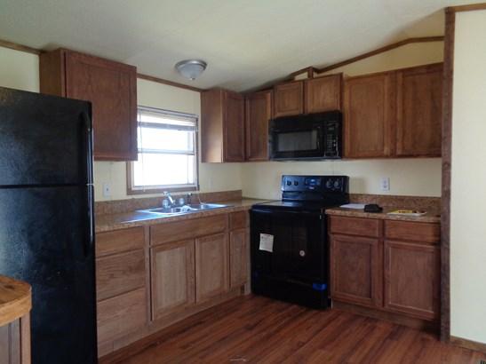 211 Choctaw Lane, Madison, NC - USA (photo 4)