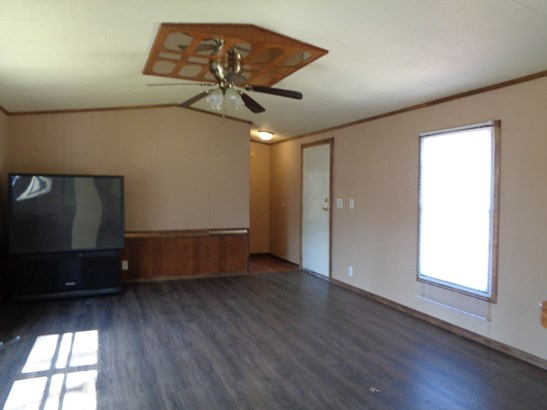 211 Choctaw Lane, Madison, NC - USA (photo 5)