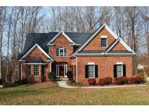 709 Golf House Rd W, Whitsett, NC - USA (photo 1)