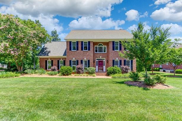 4104 Obriant Place, Greensboro, NC - USA (photo 1)