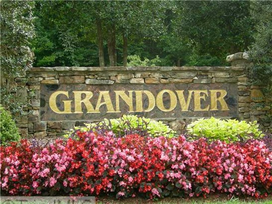 4711 Postbridge, Greensboro, NC - USA (photo 1)