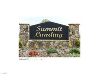 7718 Summit Landing Drive, Browns Summit, NC - USA (photo 1)
