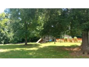 702 Rockwood Dr, Graham, NC - USA (photo 3)