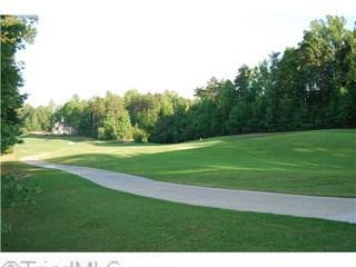 5200 Postbridge, Greensboro, NC - USA (photo 3)