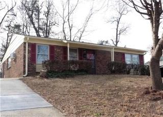 215 Craig Street, Greensboro, NC - USA (photo 2)