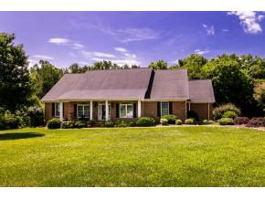 849 S Marye Dr, Graham, NC - USA (photo 2)