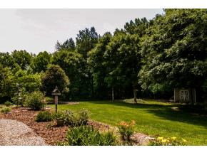 849 S Marye Dr, Graham, NC - USA (photo 3)