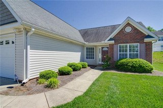 3928 Ribbon Grass Terrace, Greensboro, NC - USA (photo 1)