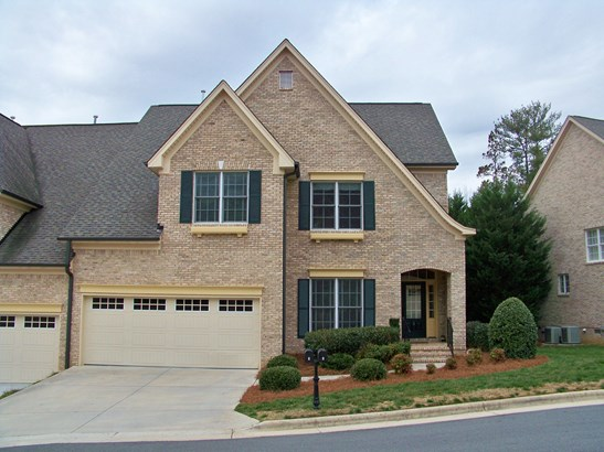 5 Linden Lane, Greensboro, NC - USA (photo 1)