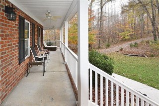 285 Forest Meadow Lane, Clemmons, NC - USA (photo 2)