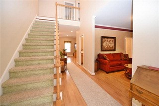 285 Forest Meadow Lane, Clemmons, NC - USA (photo 3)