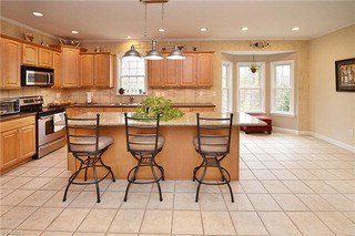 285 Forest Meadow Lane, Clemmons, NC - USA (photo 4)