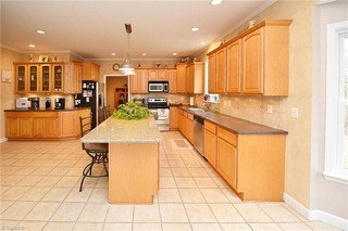 285 Forest Meadow Lane, Clemmons, NC - USA (photo 5)