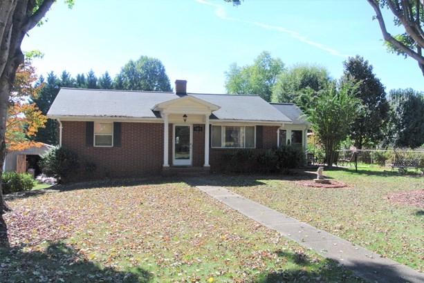 6174 Haywood Street, Clemmons, NC - USA (photo 1)