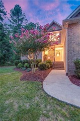 1068 Meadowlands Drive, Winston-salem, NC - USA (photo 4)