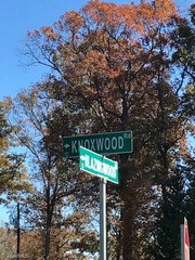 0 Knoxwood Road, Winston-salem, NC - USA (photo 5)