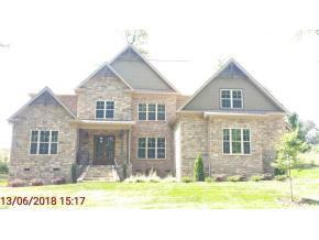 1272 Lochshire, Burlington, NC - USA (photo 1)