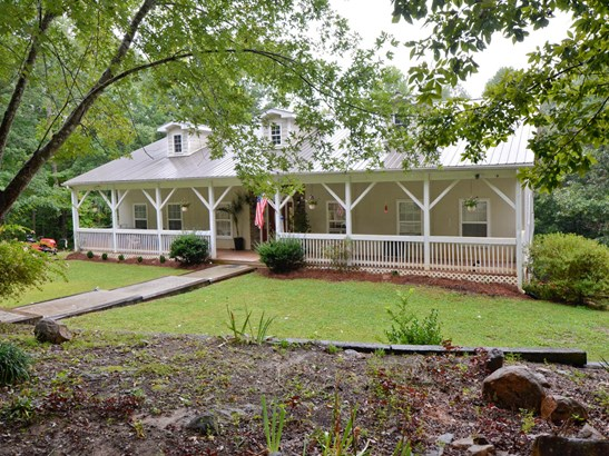 180 Lakefield Road, Stokesdale, NC - USA (photo 1)