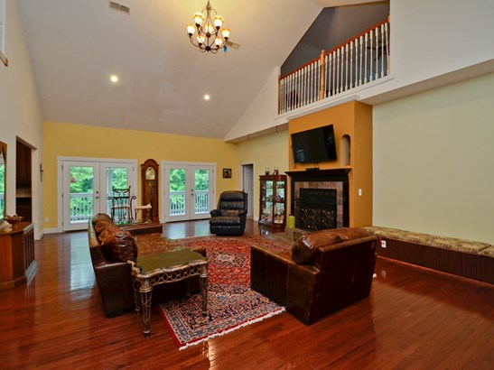 180 Lakefield Road, Stokesdale, NC - USA (photo 2)