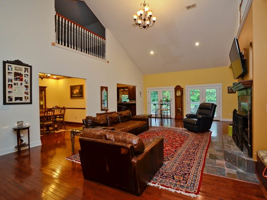 180 Lakefield Road, Stokesdale, NC - USA (photo 3)