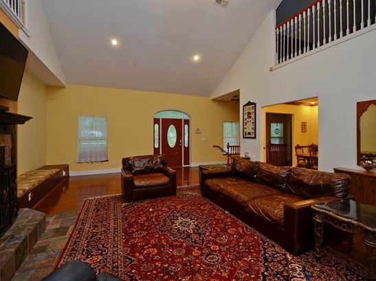 180 Lakefield Road, Stokesdale, NC - USA (photo 4)