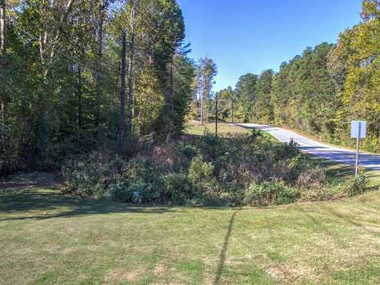 6412 Bethel Church Road, Gibsonville, NC - USA (photo 3)