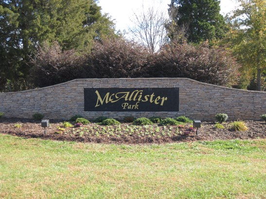 158 Nellwood Court, Mocksville, NC - USA (photo 1)