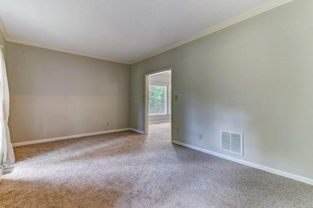 4601 Hartsford Drive, Greensboro, NC - USA (photo 3)