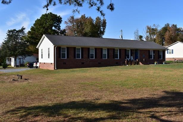 7701 Summitridge Drive, Browns Summit, NC - USA (photo 1)