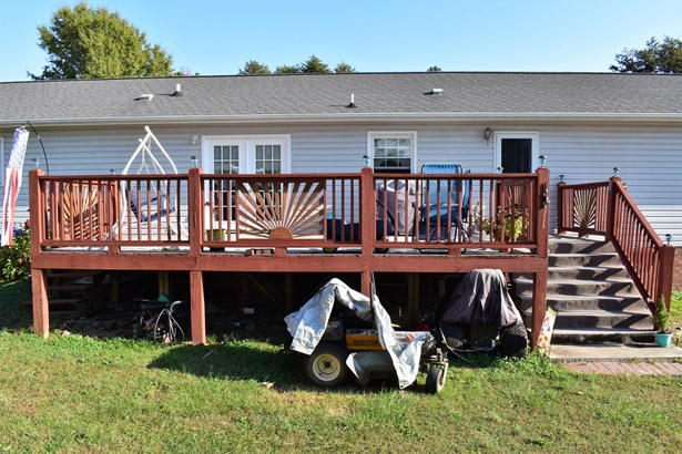 7701 Summitridge Drive, Browns Summit, NC - USA (photo 2)