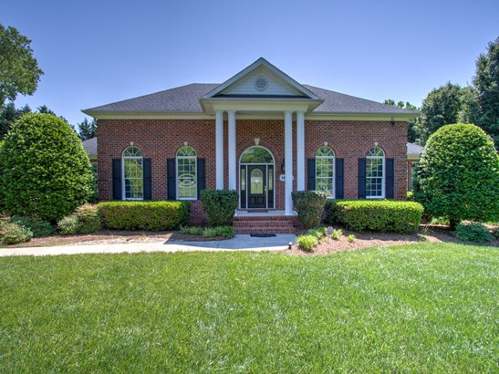 1800 Northbay Drive, Browns Summit, NC - USA (photo 1)