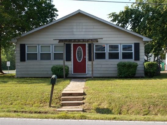1036 E Fairfield Road, High Point, NC - USA (photo 1)