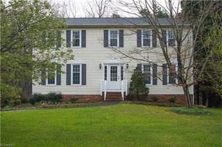 7191 Blackmoor Road, Kernersville, NC - USA (photo 1)
