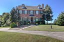 101 Brittington Drive, Lewisville, NC - USA (photo 1)