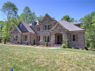 3209 Pasture View Drive, Summerfield, NC - USA (photo 1)