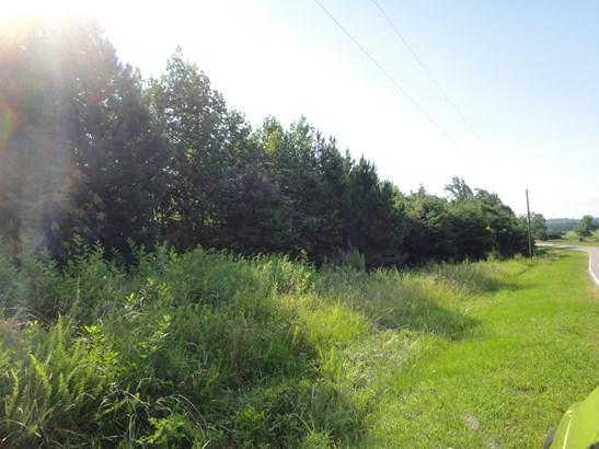 0 Garrett Road, Stoneville, NC - USA (photo 2)