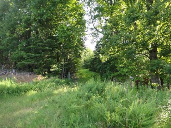 0 Garrett Road, Stoneville, NC - USA (photo 4)