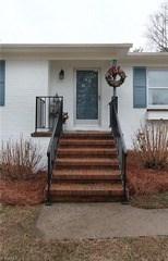5973 Pepper Road, Oak Ridge, NC - USA (photo 2)