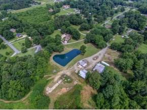 1306 Rockledge Dr, Burlington, NC - USA (photo 3)