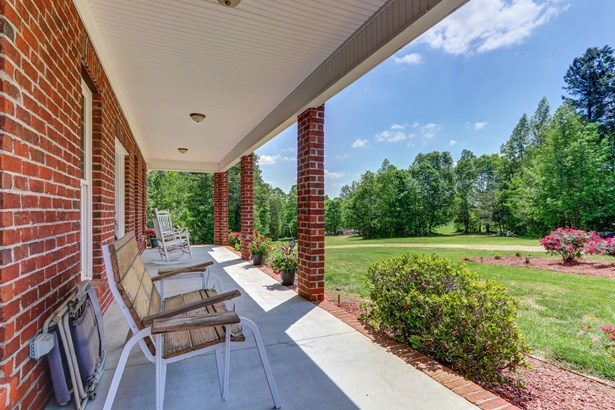 6811 Branson Mill Road, Pleasant Garden, NC - USA (photo 3)