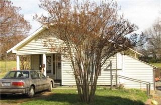 2201 Freeman Street, Winston-salem, NC - USA (photo 1)